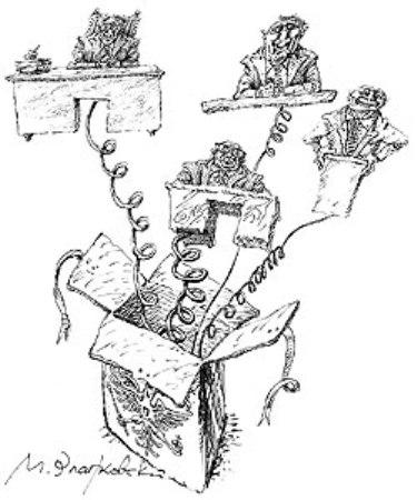 Очно заочное собрание членов жск судебные споры