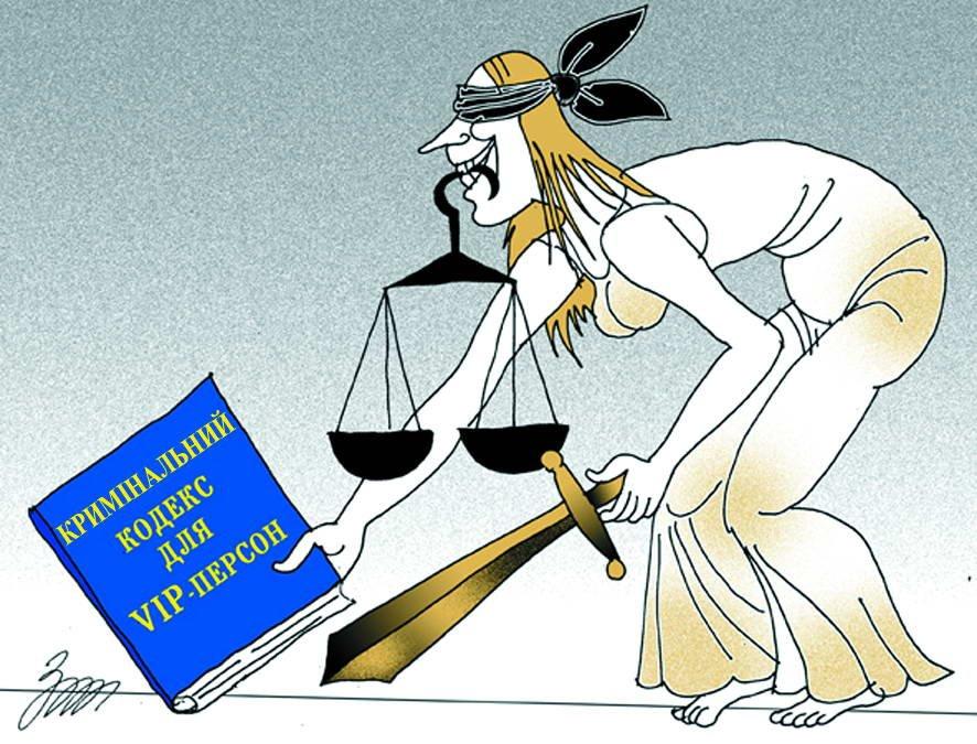 смешные картинки про работу в суде астану